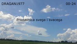 DRAGAN1977
